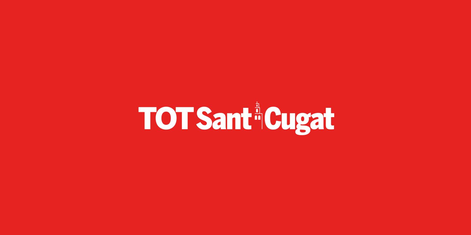Logo TOTSC