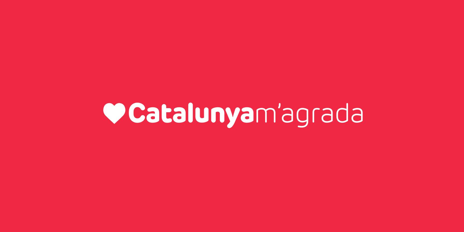Logo Catmagrada